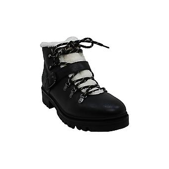 Neuf Femmes de l'Ouest-apos;s Chaussures Wade Closed Toe Ankle Fashion Boots