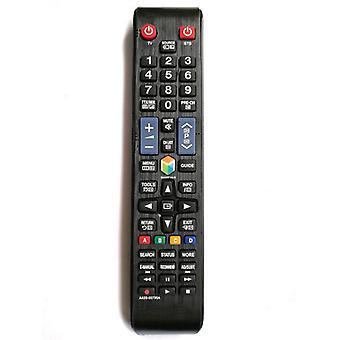 Înlocuiți AA59-00790A pentru Telecomandă LED LCD Samsung 3D Smart TV STB