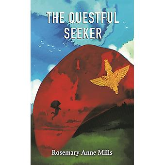 Mills & Rosemary Annen Questful-etsijä