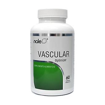 Vascular Optimizer 60 capsules