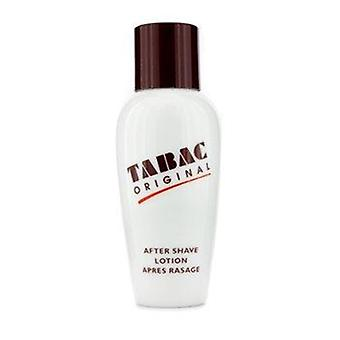 Tabac Original After Shave Lotion 200ml or 6.8oz