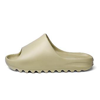 Neue Sommer Verkauf Aqua Hausschuhe, Flip-Flops Leichte komfortable atmungsaktive Sandale