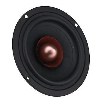 Full Range Speaker Unit Bluetooth Speaker