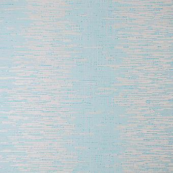 Erismann Blue Grey Textured