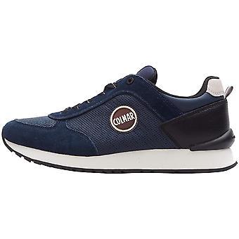 Colmar Travis Drill TRAVISDRILL013 universal all year men shoes