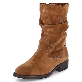 Tamaris 112548025305 אוניברסלי חורף נשים נעליים