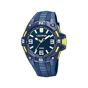 Calypso watch k5761/2