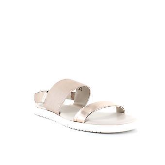 Alfani | Shaee Litteät sandaalit