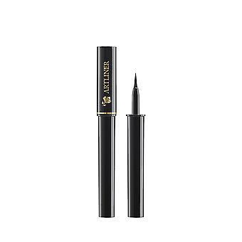 Lancome Artliner Noir 01 Eye Definer