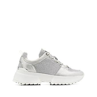 Cosmo Trainers