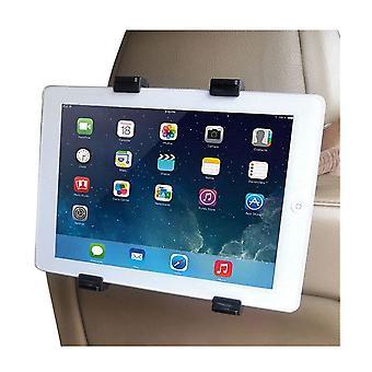 عالمي مقعد مقعد حامل السيارة جبل أقراص 7-11inch iPad1 2 3 4, الهواء & 10 & نقلا;