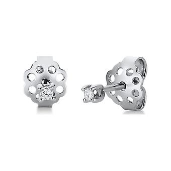 Luna Creation Promessa Studs 2A813W8-1