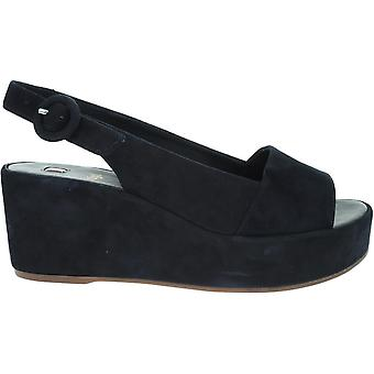Högl 91032023000OCEAN 91032023000Ocean universal summer women shoes