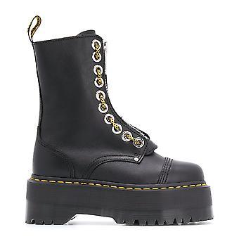 Plate-forme Sinclair Hi Max Boots