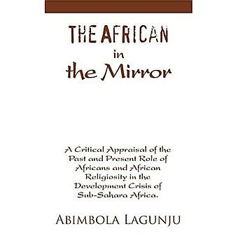 Afrikaneren i speilet
