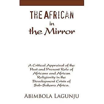 Afrikanen i spegeln