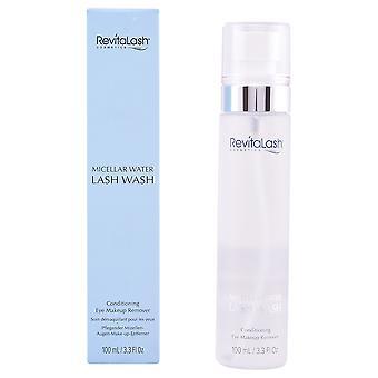 Revitalash Lash Wash Micellar Water 100 ml