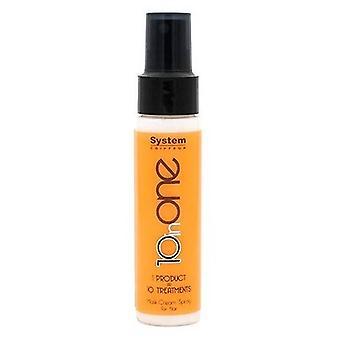 Dikson 10-In-One Hair Treatment 60 ml