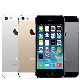 Original Apple Iphone 5s Ulåst 16GB/32GB/64GB Rom 1GB Ram