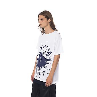Nicolo Tonetto T-Shirt - 2000037340962