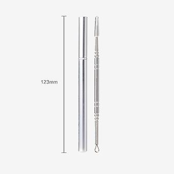 Xiaomi Acne Needle Blemish Extractor Remover Stainless Needles Remove Tools