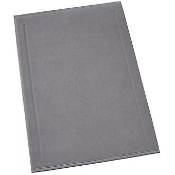 bath-vorleger Contessa120 x 70 cotton grey