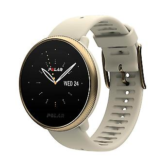 Polar Ignite 2 Fitness Watch Heart Rate GPS Activity Tracker Gold