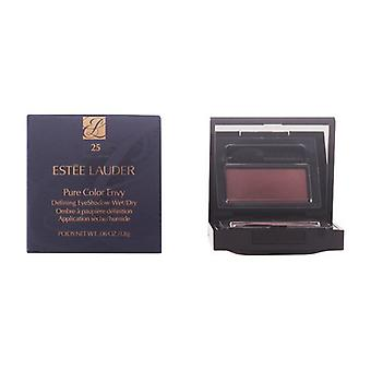 Eyeshadow Pure Color Envy Estee Lauder