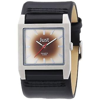 Just Watches 48-S2524G-BR