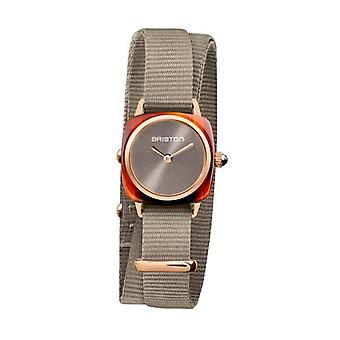 Briston watch 21924.pra.t.30.nt