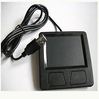 Nová přenosná dotyková myš Usb TouchPad