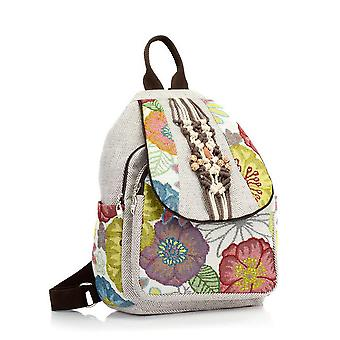 Yunnan fashionable national style ebroidery bag stylish featured shoulders bag fashionable bag dt537