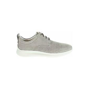 Ecco Aquet 20700402459 universal all year men shoes