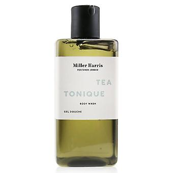 Miller Harris Tea Tonique Body Wash 300ml/10.14oz
