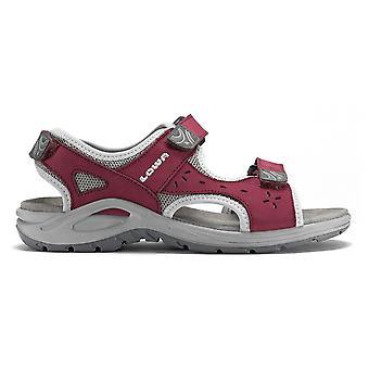Lowa Urbano 4203713123 universal summer women shoes