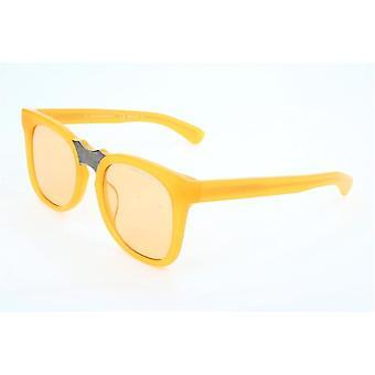 Calvin klein sunglasses 883901101782