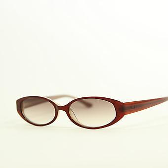 Ladies'Sunglasses Adolfo Dominguez UA-15055-524