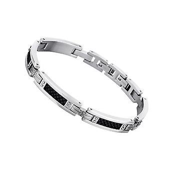 Lotus juveler armband ls1650-2_1