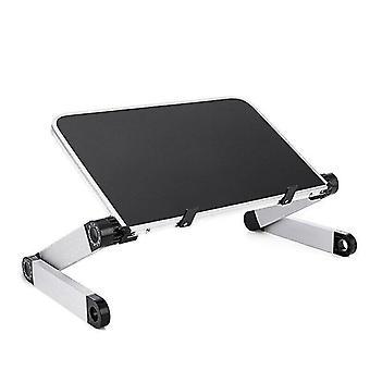Laptopbord, Black