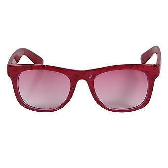 Regatta Deti / Deti Amari Zvieracie tlačové slnečné okuliare