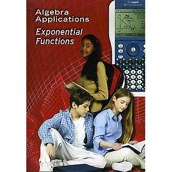 Exponential Functions [DVD] USA import