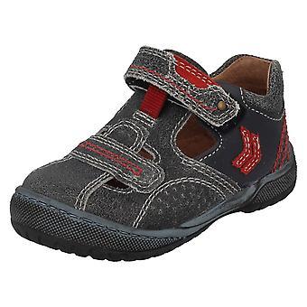 Jungen Startrite Sommer Schuhe Scout
