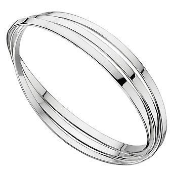 925 zilveren ringen armband