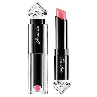 Guerlain La Petite Robe Noire Lipstick 001 My First Lipstick 0.09oz / 2.8g