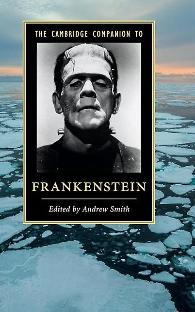 frankenstein scholarly essay Study help essay questions how is frankenstein both a romantic novel and a gothic horror novel 6 discuss the role that nature plays in this novel 7.