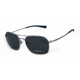 Polizia S8952M 581K occhiali da sole