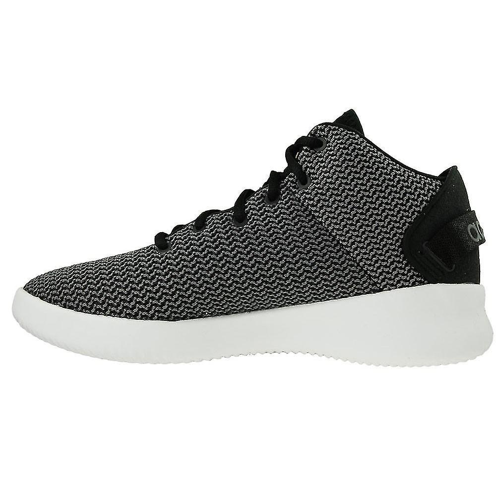 Adidas CF Refresh Mid BB9905 universal all year men shoes
