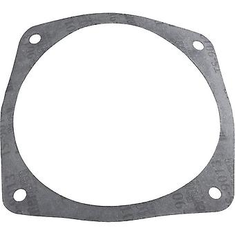 APC APCG3109 Gasket for Uniseal & L Series Bracket to