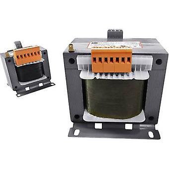 Block STU 160/2x115 Control transformer, Isolation transformer, Safety transformer 1 x 210 V AC, 230 V AC, 250 V AC, 380 V AC, 400 V AC, 420 V AC, 440 V AC,