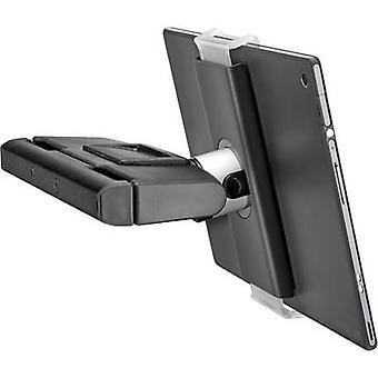 Vogel's TMS 1020 tablet PC-brakett kompatibel med (tablet PC-merke): Universal 17,8 cm (7) - 30,5 cm (12)